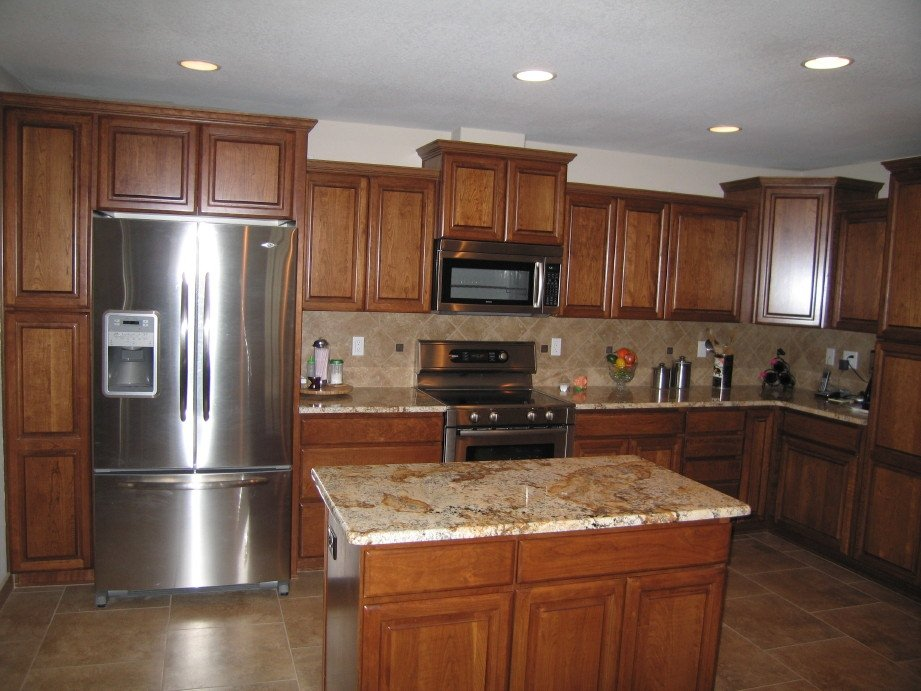Home Remodeling in Phoenix Arizona